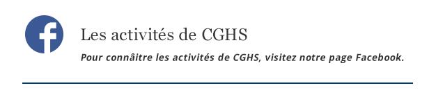 CGH-003_accueil-FB-CGHS