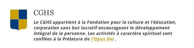 CGH-003_accueil-OPUS-2